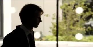 Captura de la pel·lícula A la casa (Ozon, 2012)
